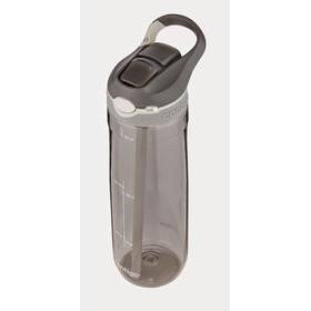 Contigo Ashland Bottle 720ml smoke/gray